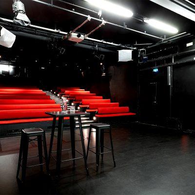 theatre_brio
