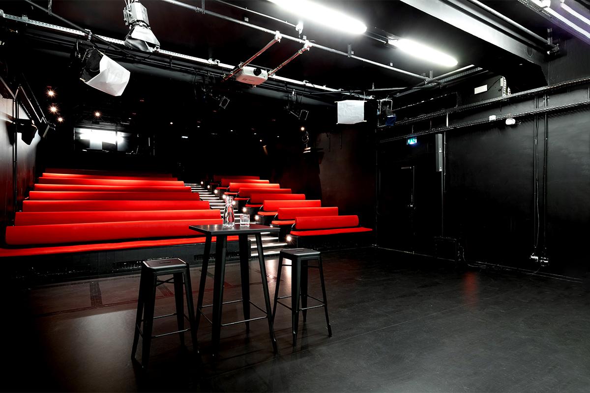theatre-antenne-paris